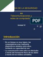 Un6_Telecom y Redes