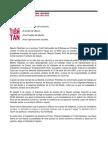 PRONUNCIAMIENTO PATISHTAN.pdf