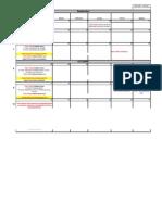 Planificacion_Actividades