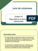 Unid7_Area de Operaciones