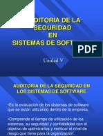 Un5_Sist de Software