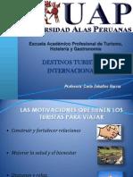 1 PRODUCTO TURISTICO (1)