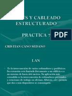 prcticacableadoestructurado-100308065925-phpapp02