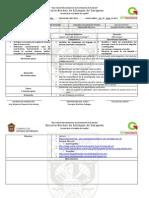 Secuencia de actividades.docx