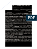 Modelo Contrato Compra e Venda Imovel1