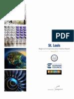St. Louis Regional Entrepreneurship Initiative Report Seeks to Reach Immigrants & Minorities