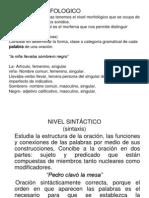 nivelsintctico-121105122524-phpapp01