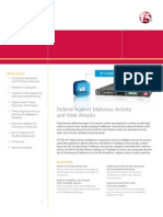 ip-intelligence-service-ds.pdf