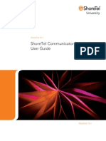 Shoretel Communicator.pdf