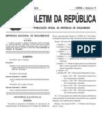 Decreto-56-2009