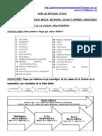 guadeestudiotema1tempranaedadmediabizancioislameimperiocarolingio-121001131156-phpapp01.pdf