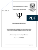 Social Te�rica.docx