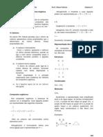 Apostila-de-Química-4-108.136