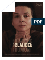 Dp Camille Claudel