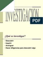 objetivos-110615175336-phpapp02.ppt