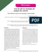 v60n3a11 - pH Caulim