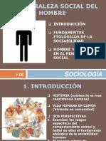 SOCIOLOGÍA5.pptx