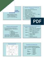 SESION 3 Materiales avanzados (10-11)