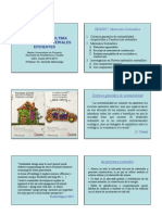 SESION 2 Materiales Sostenibles (10-11)