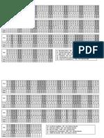 calend�rio rondon.pdf
