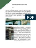 ss_rebar5.pdf