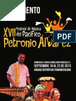 Reglamento Petronio Álvarez 2013.pdf