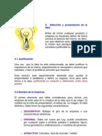 UnidadIII ideade negocio.pdf