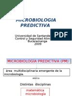 microbiologia_p