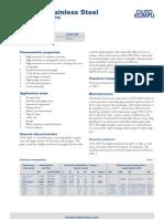 pubs_10491030.pdf