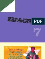 Fanzine 7