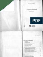 75480708 Analisis Numerico Primer Curso Hernan Gonzalez