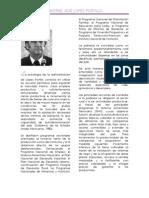 Gobierno Jose Lopez Porrtillo