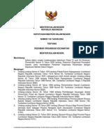 organisasi kecamatan.pdf