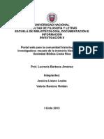 Cuadro de Variables y Tecnicas-jessica-Valeria Corregido