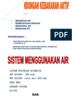 3_Active Protection System ~ Malay STUDENT