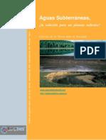 Aguas subterráneas-AIPT
