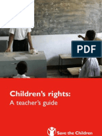 childrensrights_teachersguide