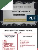 Mke Dani Hari Tp 101910101088 Kls c