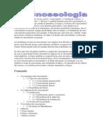La gnoseología1.docx