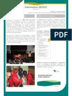 Informativo_GEOCC_Edição_0013