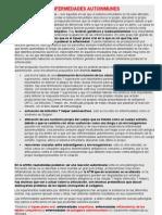 7b-enfermedades_autoinmunes