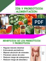 ALIMENTOS_PROBIOTICOS