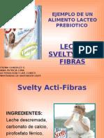 LECHE_SVELTY