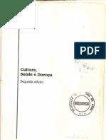 Cultura, Saúde e Doença.pdf