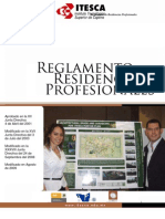 Reglamento_Residencias_Profesionales