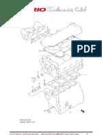 Aerio_Part_Manual.pdf