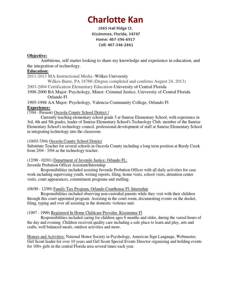 Aquaponics business plan template