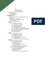O & G Platform WBS.docx