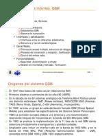 GSM-07