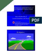 introduccion al CEP.pdf